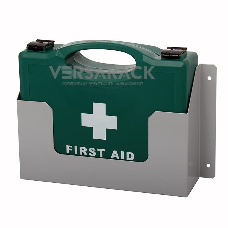 First-aid-wm-800x800