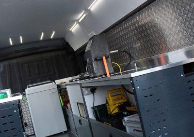 van-rear-veiw