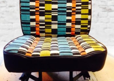 upholstery-chair
